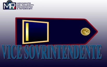 VICE-SOVRINTENDENTE-POLIZIA-MP