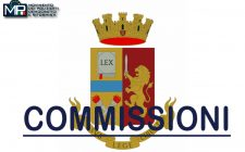 COMMISSIONI-POLIZIA-MP-SINDACATO