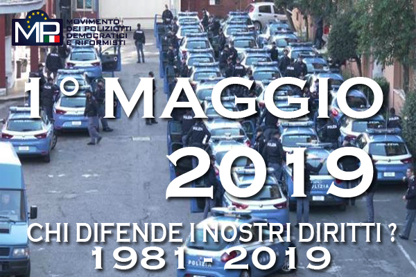25 APRILE FESTA DELLA LIBERAZIONE E DELLA DEMOCRAZIA ITALIANA