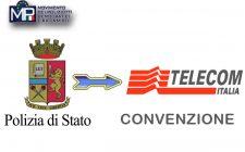 TELECOM-CONVENZIONE-POLIZIA-MP