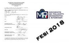 fesi-2018-sottoscritto