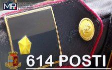 vice-isp-614-posti-mp-polizia