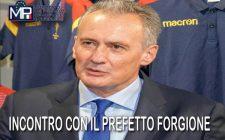 PREFETTO-FORGIONE-MP-POLIZIA