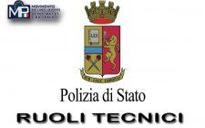 RUOLI-TECNICI-POLIZIA-DI-STATO-MP-SINDACATO