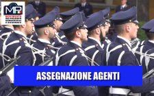 allievi-agenti-MP-POLIZIA-SINDACATO