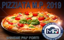 PIZZIATA-MP-2019