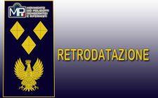 SOVRINTENDENTI-CAPO-RETRODATAZIONE-MP-FSP-POLIZIA
