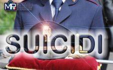 SUICIDI-POLIZIA-COMMISSIONE-MP