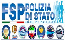 logo-di-federazione-sp-mp-