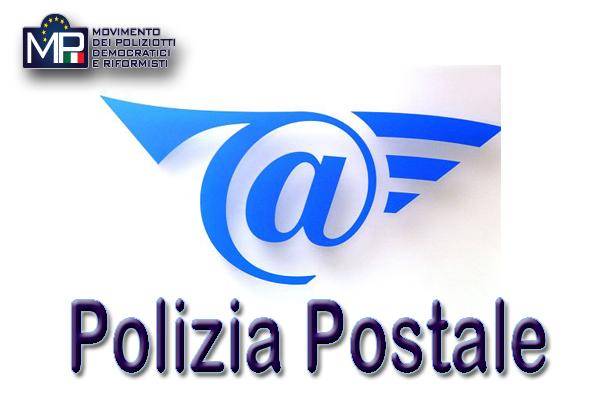 PUBBLICAZIONE BOLLETTINO UFFICIALE N. 1/2 DEL 10 GENNAIO 2020