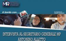 INTERVISTA-SEGRETARIO-ALLETTO-MP