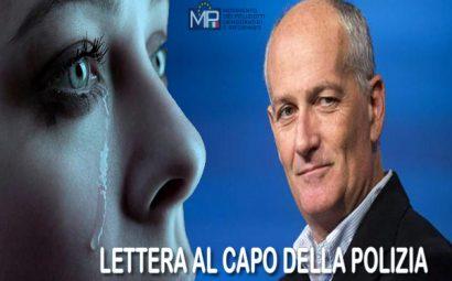 LETTERA-AL-CAPO-DELLA-POLIZIA-MOGLIE-COLLEGA-MP