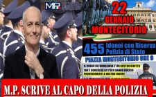 SCORRIMENTO-GRADUATORIA-MP-1148-A-A-A