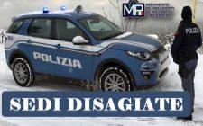 SEDI-DISAGIATE-POLIZIA-MP