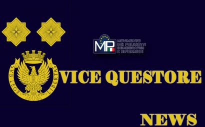 VICEQUESTORE-POLIZIA-DISTATO-MP-SINDACATO