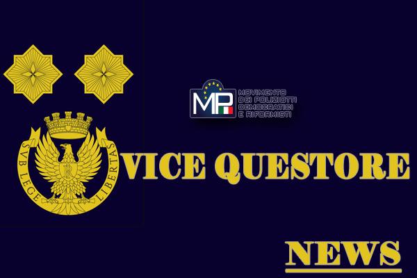 DECRETO DEL PRESIDENTE DELLA REPUBBLICA 5 DICEMBRE 2019, N. 171 - riorganizzazione Questure