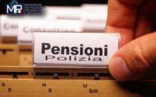 pensioni-polizia-mp-federazione-fsp-sindacato