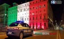 STATE-A-CASA-MP-POLIZIA-SINDACATO