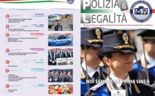 new-giornale-mp-polizia-legalita-sindacato