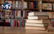 PIANO DI ASSISTENZA MARCO VALERIO PROROGA SCADENZA PRESENTAZIONE ISTANZE