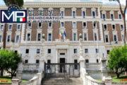 ISTITUZIONE UFFICI SANITARI DELLA POLIZIA DI STATO