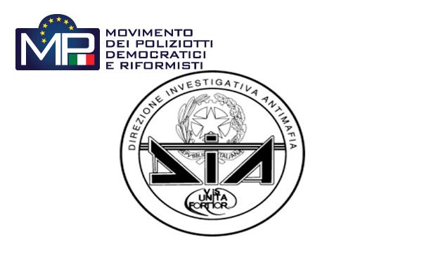 SCHEMA DECRETO MODIFICA DEL NUMERO E DELLE COMPETENZE D.I.A.