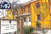 INFORMAZIONE PREVENTIVA -POLIZIA STRADALE DI BARDOLINO (VR)