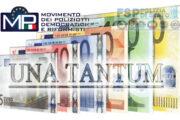 SETTEMBRE 2020: UNA TANTUM, EMISSIONE STRAORDINARIA NOIPA E ALTRO
