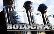 BOLOGNA: LA SEGRETERIA NAZIONALE SCRIVE ALLA DIREZIONE CENTRALE PER LA SANITÀ